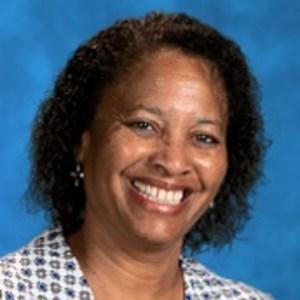 Christine Alvarado's Profile Photo