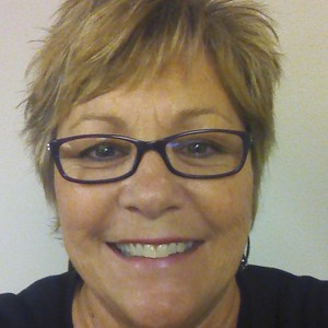Mrs. Cindy  Connors`s profile picture
