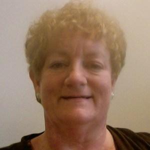Kitty Hiltenbrand's Profile Photo