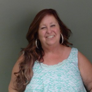 Patti Brown's Profile Photo
