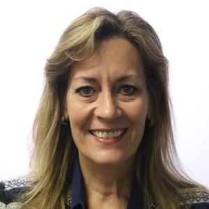 Rebecca Skidmore's Profile Photo