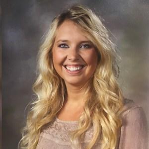 Kara Birdwell's Profile Photo