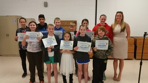DTSD - April Hawks of the Month.jpg
