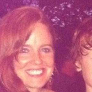 Jennifer Harmening's Profile Photo