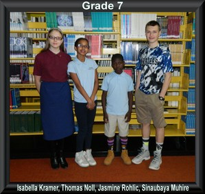 Student of the Month-Nominees-Grade 7-April.jpg