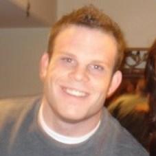 Adam Bernstein's Profile Photo