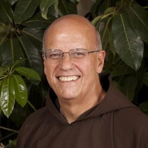 Tony Marti, OFM Cap.'s Profile Photo