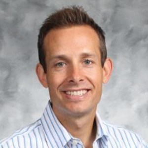 Jason Horsman's Profile Photo