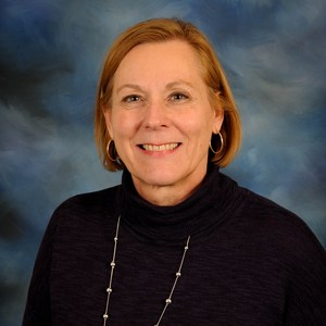 Charlotte Hall's Profile Photo