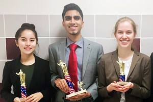 2017 Congessional State Qualifiers.jpg