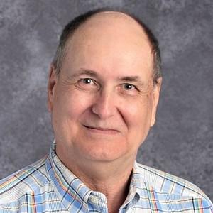 Leonard Hurley's Profile Photo