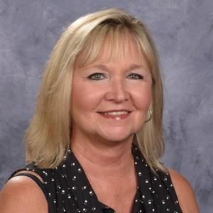 Debra Glazier's Profile Photo