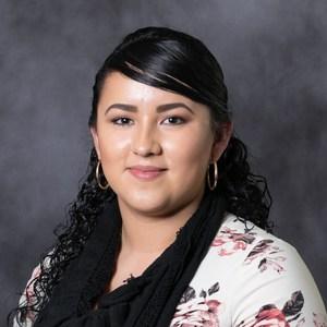 Maria Elias's Profile Photo