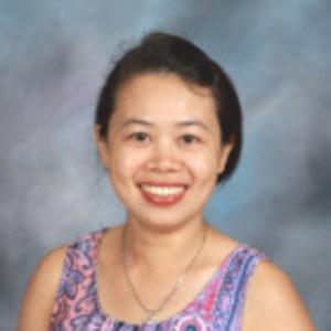 Setiawatin Beckman's Profile Photo