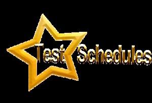 testing-schedule.gif