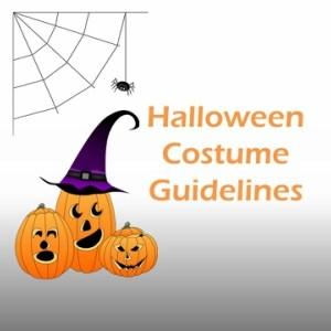 HalloweenCostumeGuidelines.jpg