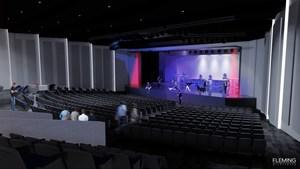Barlett-auditorium032917.jpg