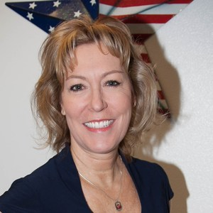 Karen Bueltel's Profile Photo