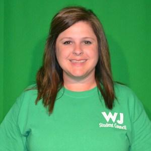 Whitney Lawrence's Profile Photo