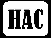 hac button _200x150_.jpg