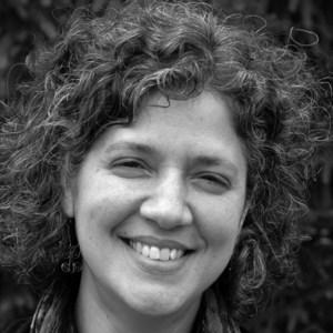 Lori Imbesi's Profile Photo