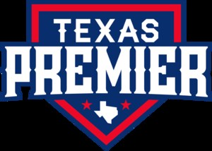 texas premier baseball color logo.png
