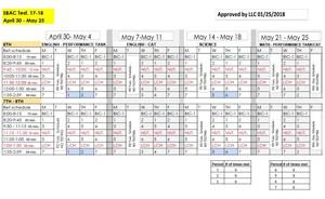 SBAC Testing Schedule.JPG
