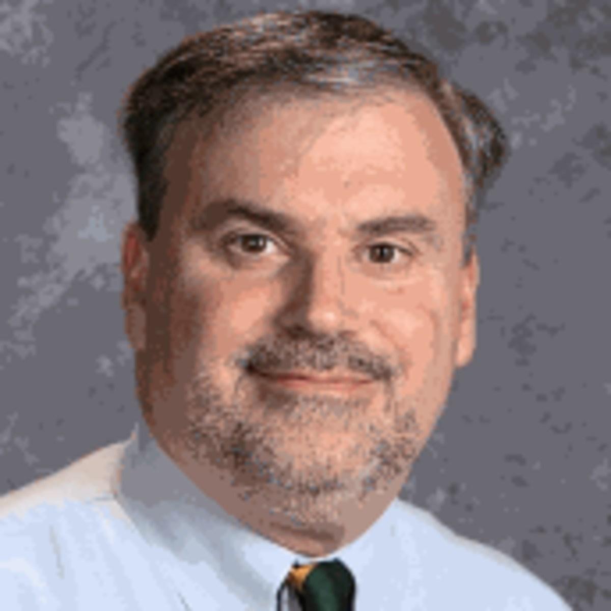Staff Directory | Bishop Amat Memorial High School