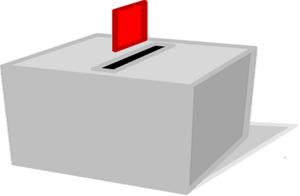 ballot-32201_960_720.png