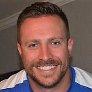 Kyle Aniotzbehere's Profile Photo