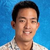 Brad Kusunoki's Profile Photo