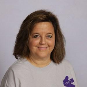 Kimi Jenkins's Profile Photo