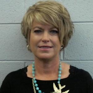 Mary Glenn's Profile Photo