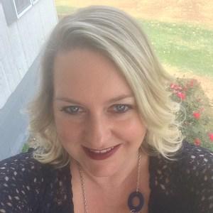 Lori Stephens's Profile Photo