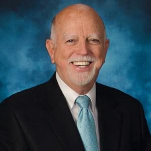 Tony Edwards's Profile Photo
