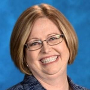 Janet Hill's Profile Photo
