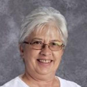 Lynn Rainey's Profile Photo
