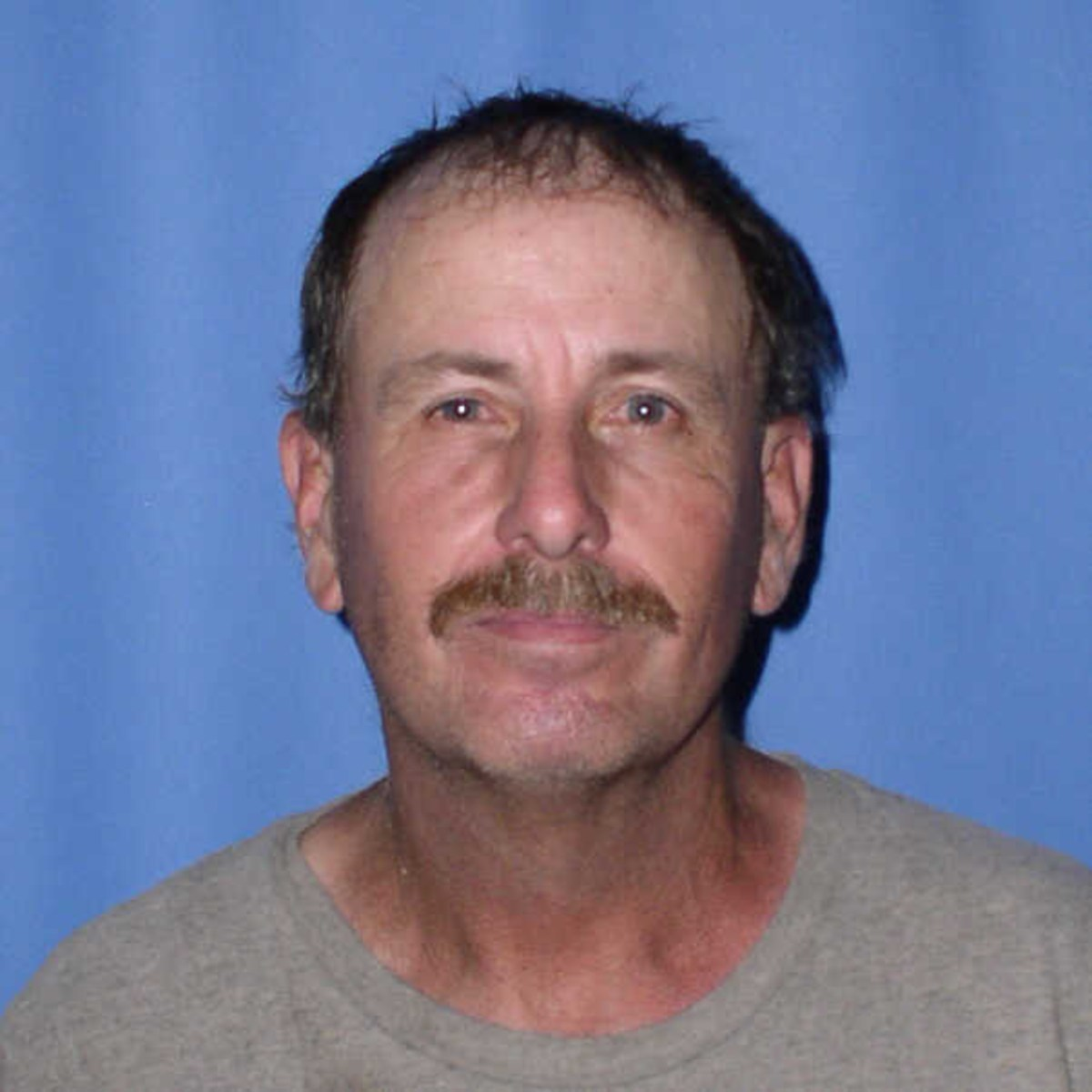 RANDALL CLEMMER's Profile Photo