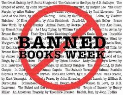 Banned Books Week.jpg