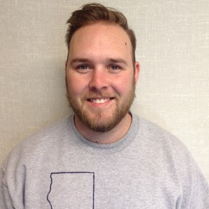 Lucas Murray's Profile Photo