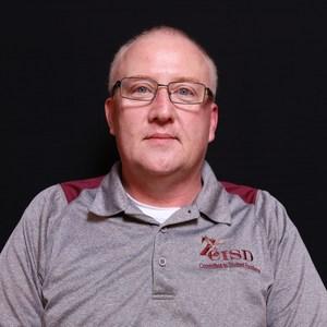 James Radican's Profile Photo