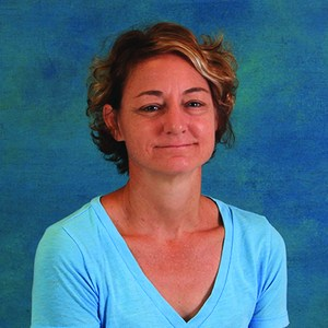 Kara Knothe's Profile Photo