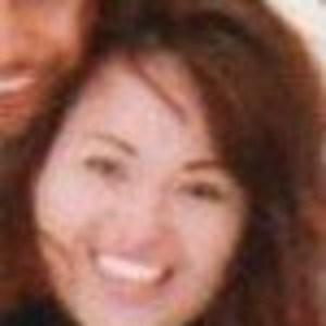 Caty Valenzuela's Profile Photo
