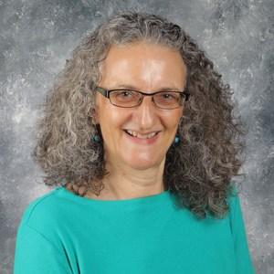 Louise Abrams's Profile Photo