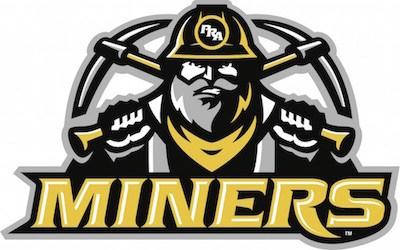 PRA Miners logo