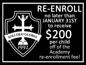 re-enroll.jpg