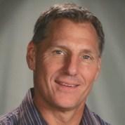 Randy Koch's Profile Photo