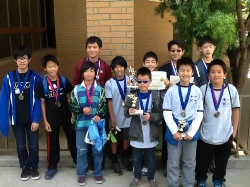 5-8th grade winners.jpg