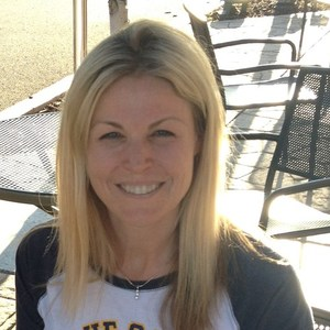 Nicole Leeth's Profile Photo