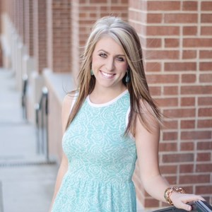 Kelli Culpepper's Profile Photo